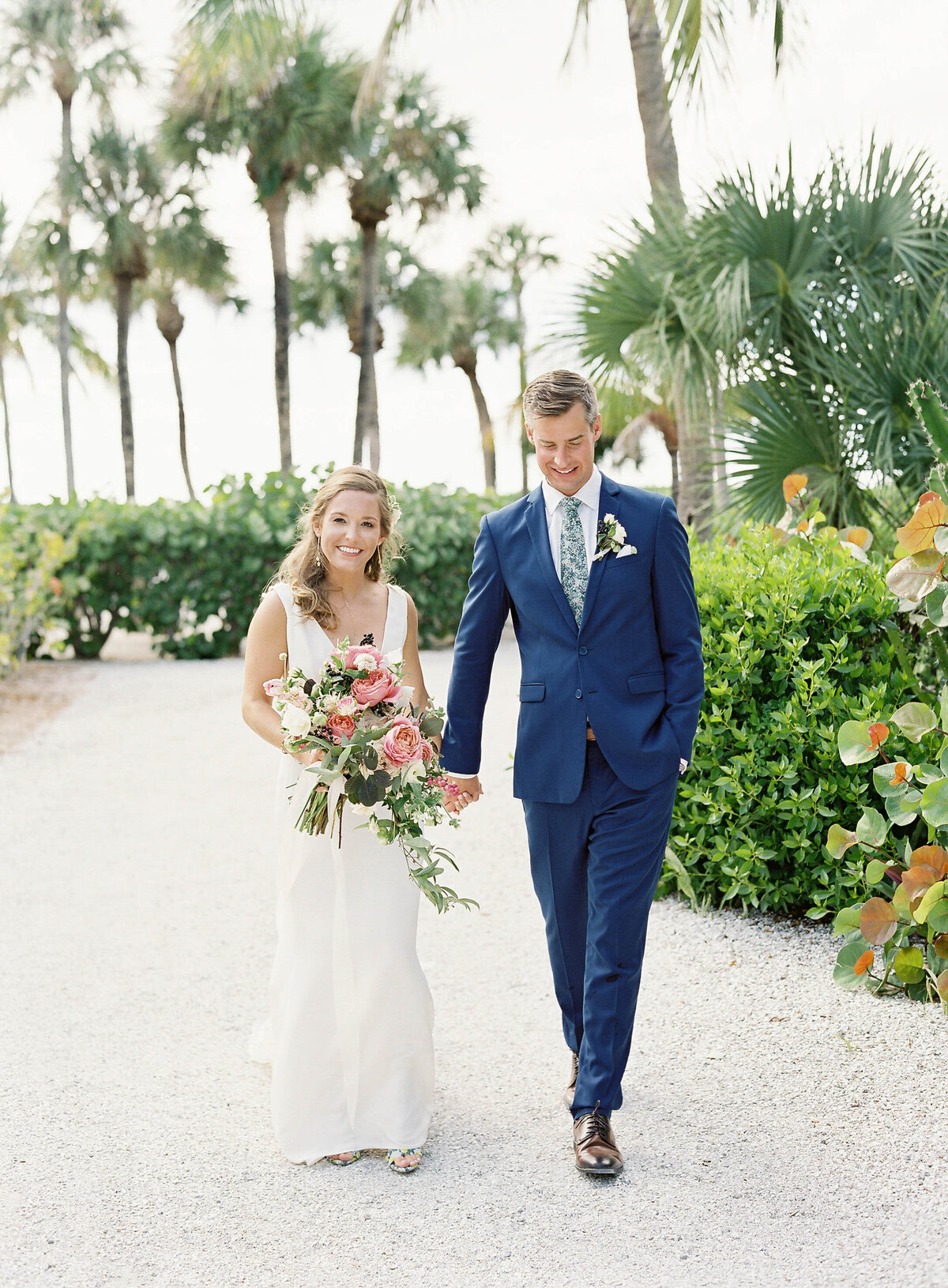 South_Seas_Island_Resort_Captiva_Island_Wedding_Photographer-13