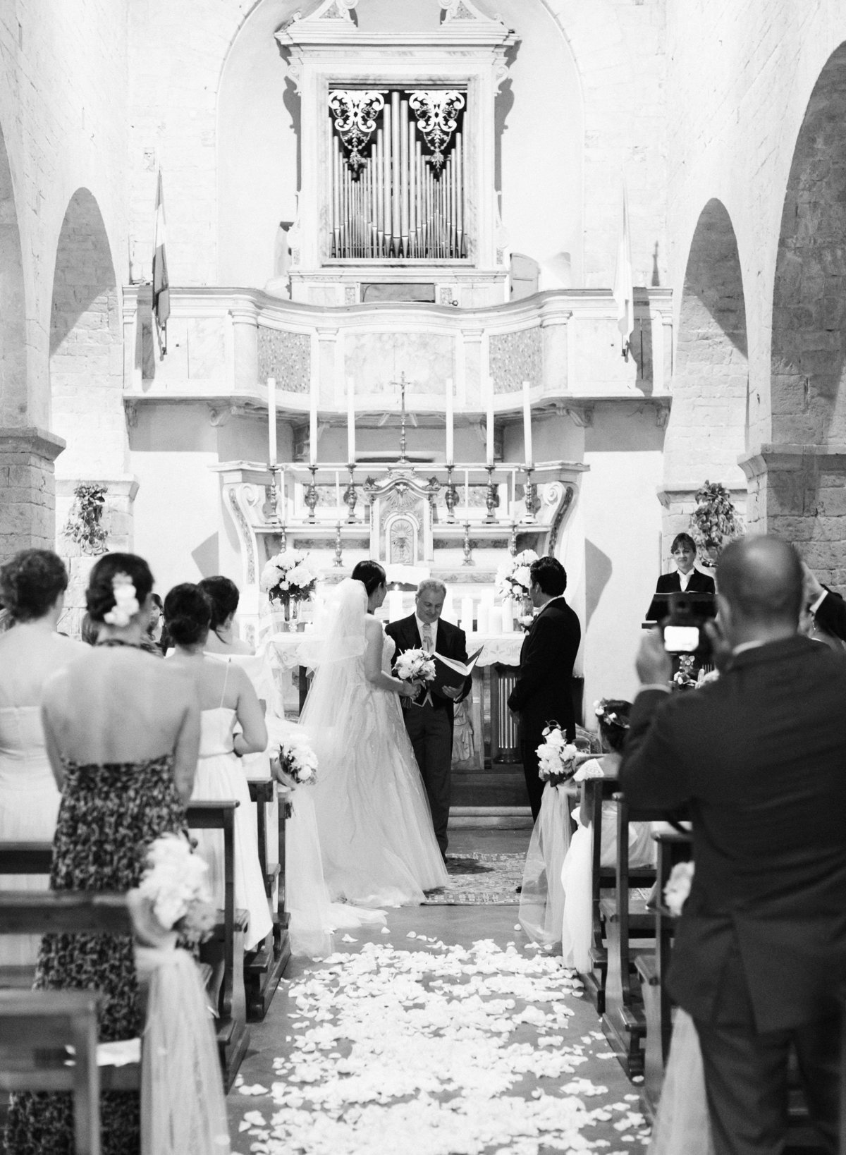 marisaholmes_italy_wedding_025