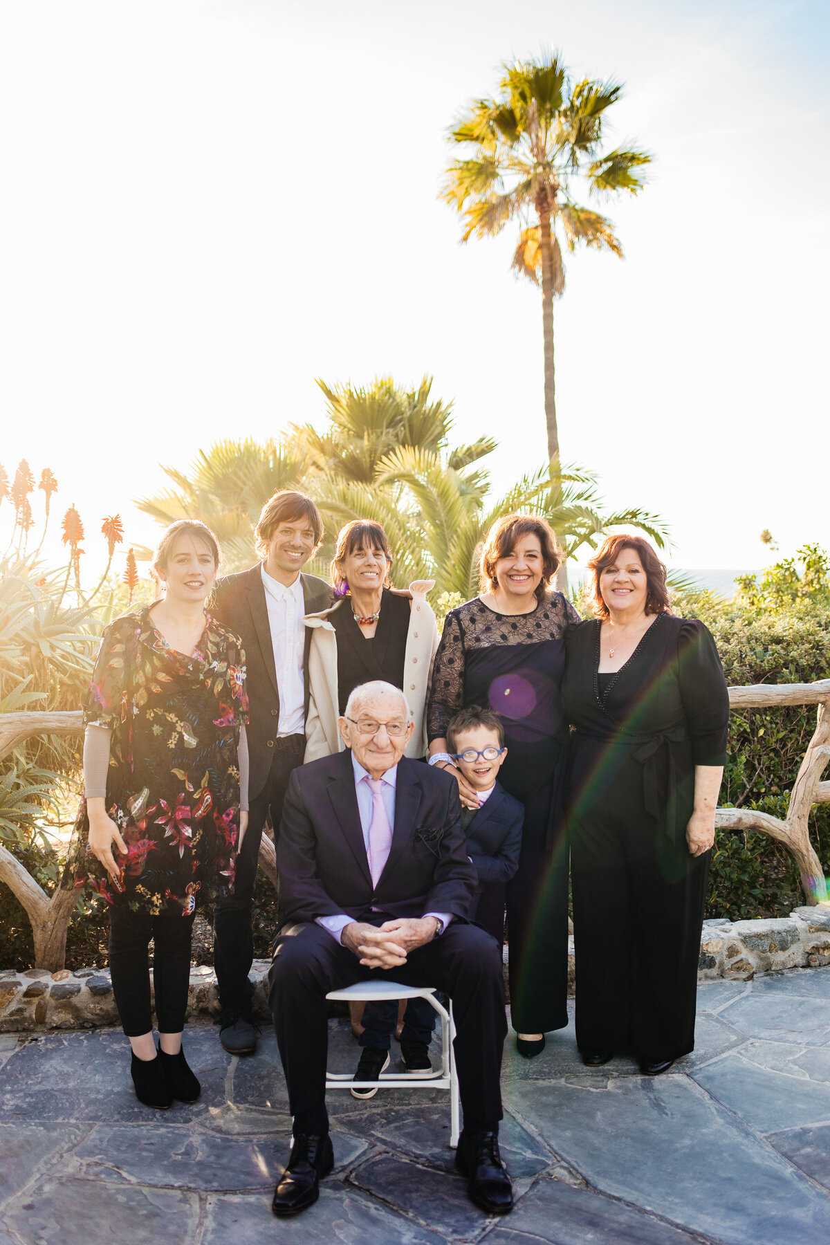family-photos-socal-wedding-photographer-erin-marton-photography-17