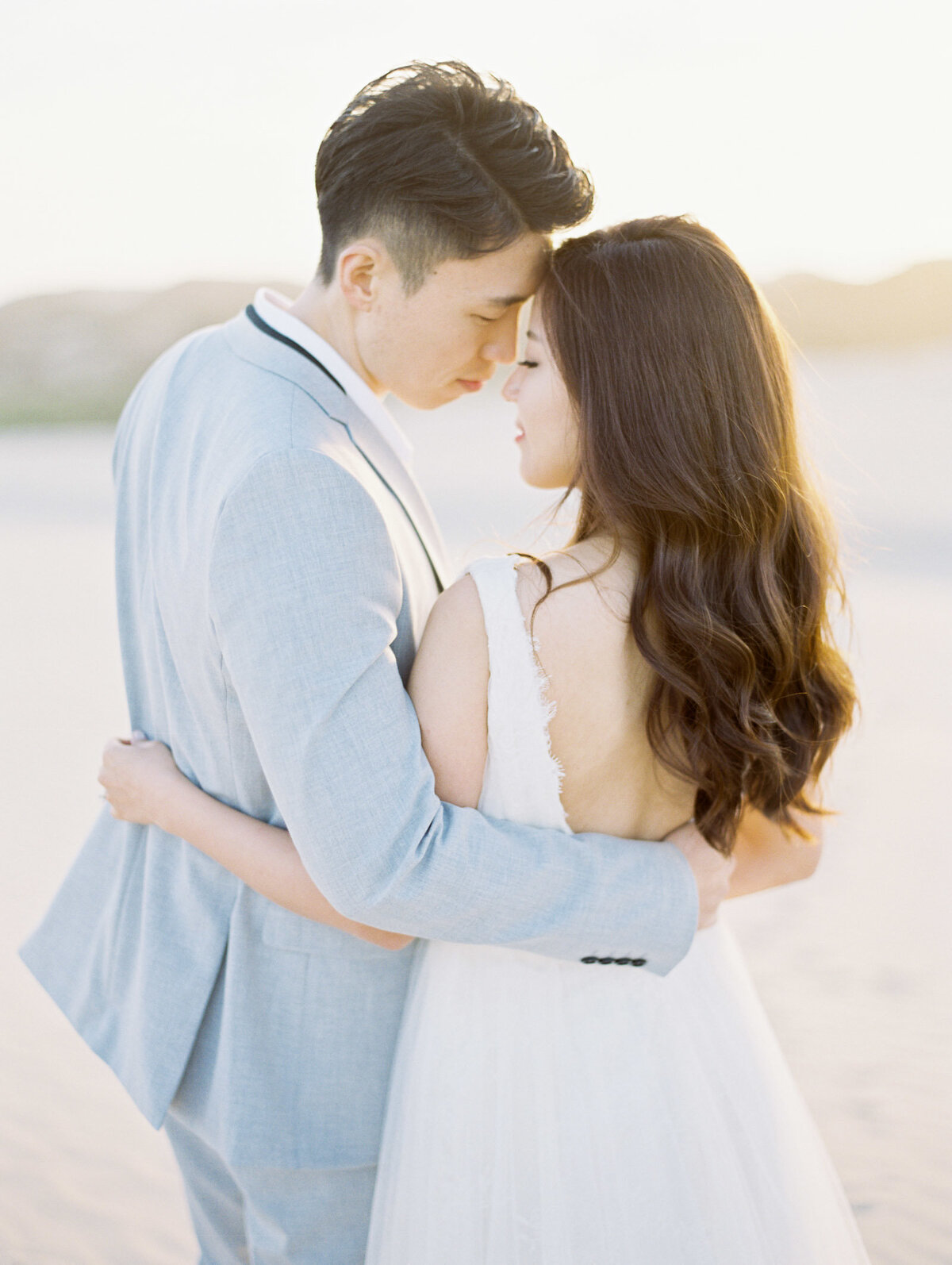 sand-dunes-engagement-session-23