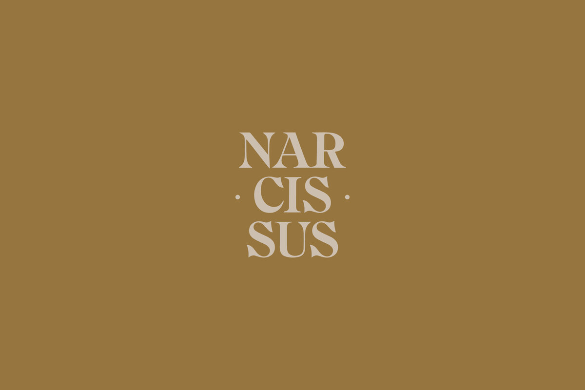BLOG_Narcissus_Horizontal14