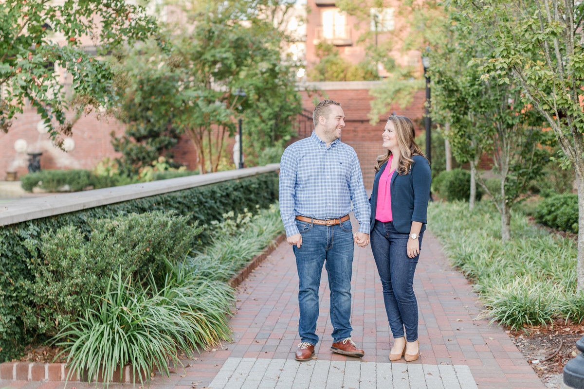 molly-hensley-photography-alpharetta-photographer0476