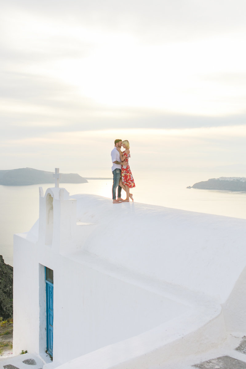 santorini-wedding-photographer-roberta-facchini-photography-5