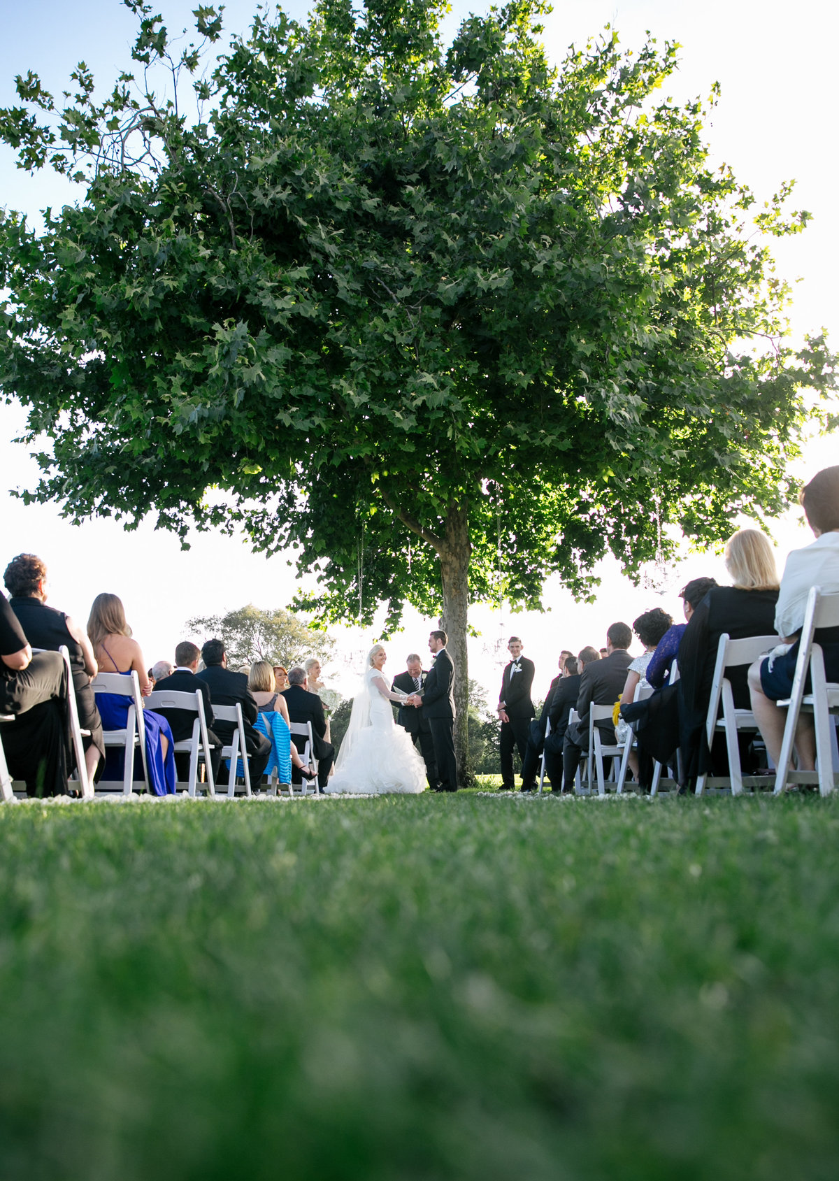 Haggin_Oaks_Sacramento_Wedding_Photos_031