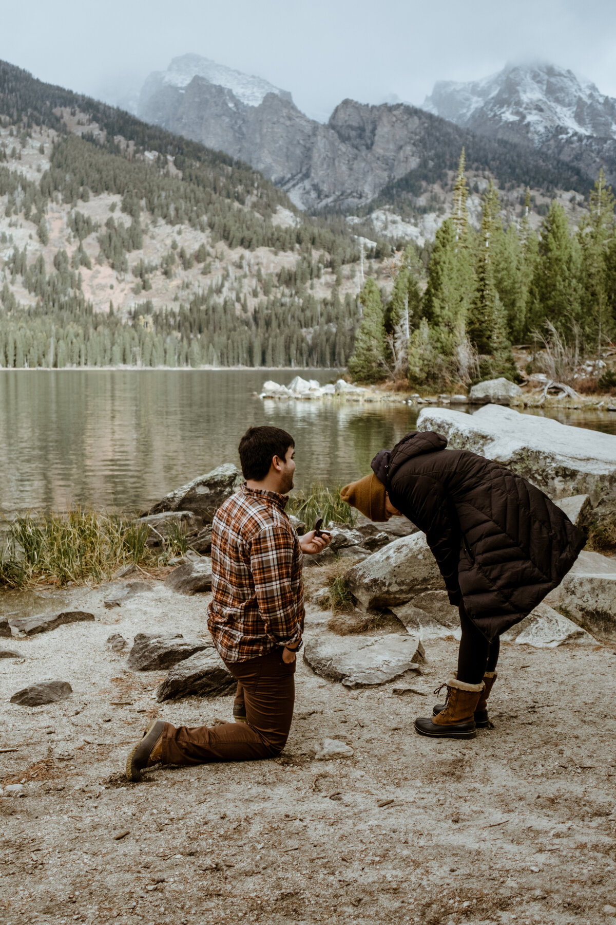 Grand-Tetons-Engagement (5 of 82)