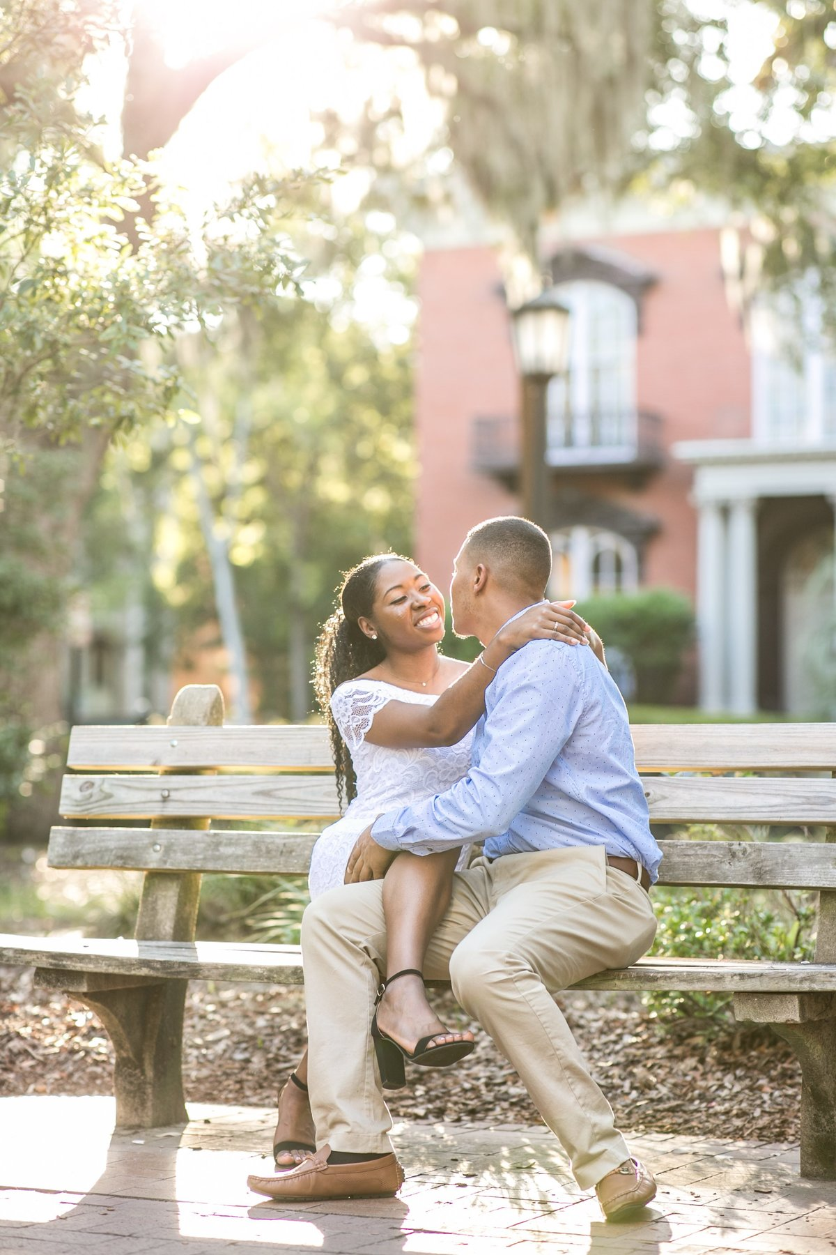 savannah-engagement-photography-forsyth