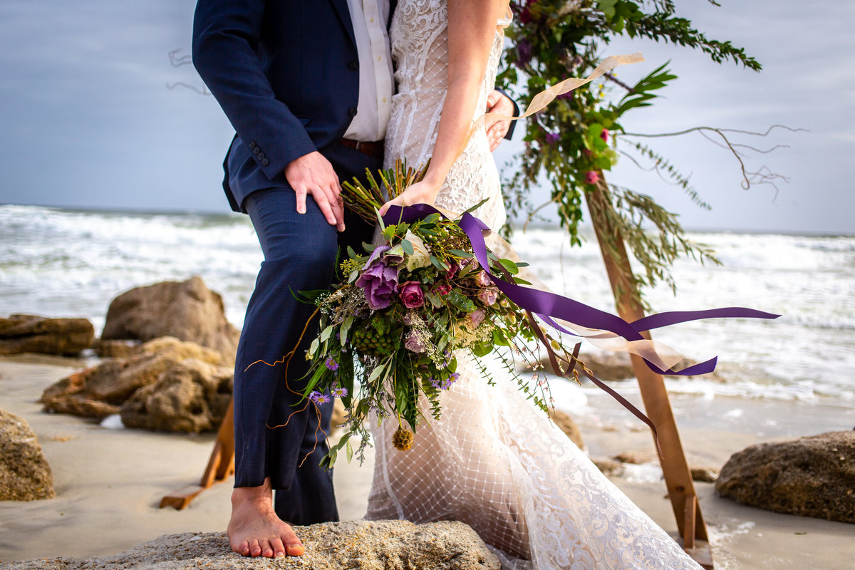 Boho_Wedding_Beach-17