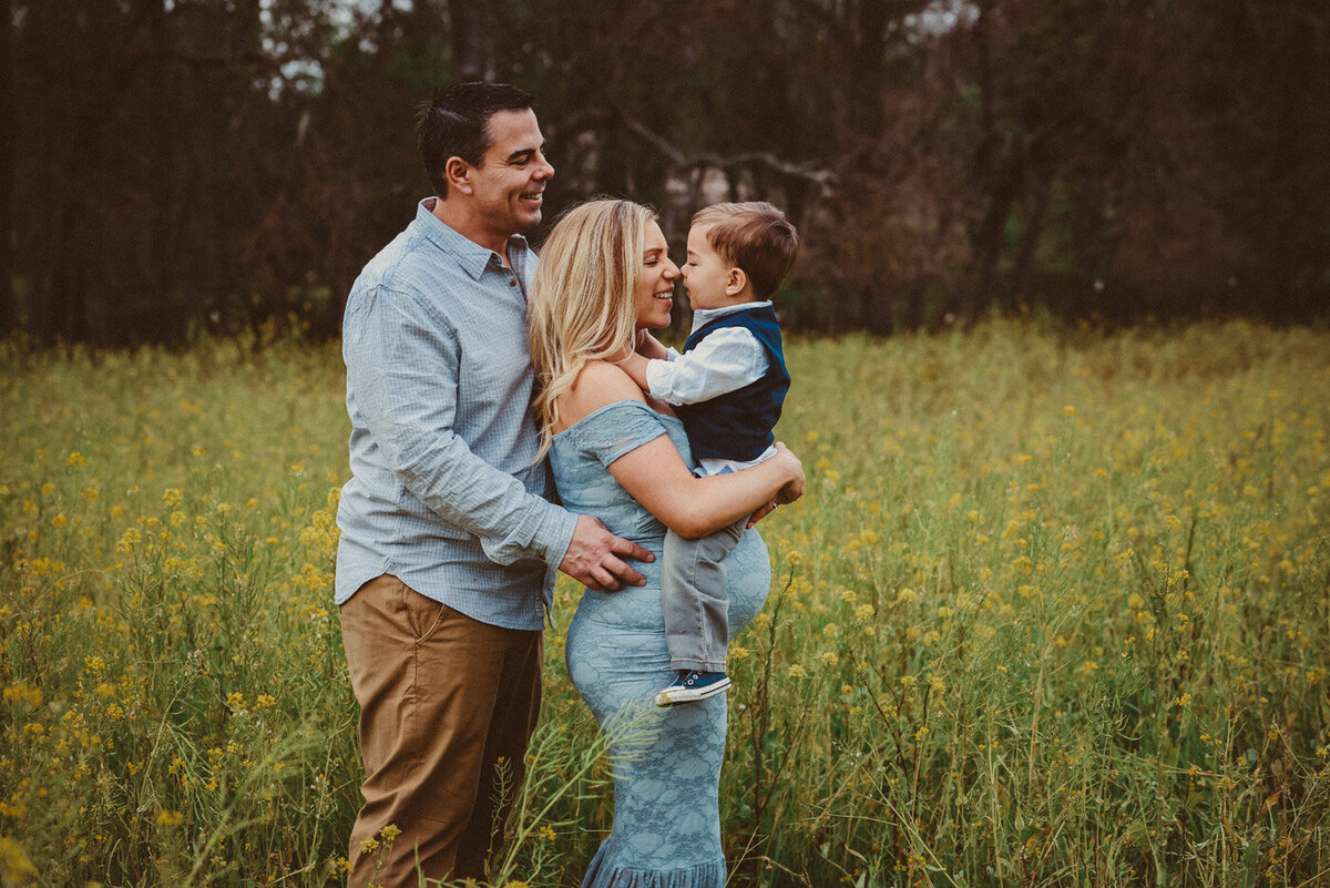Bay-Area-Maternity-Photographer-52