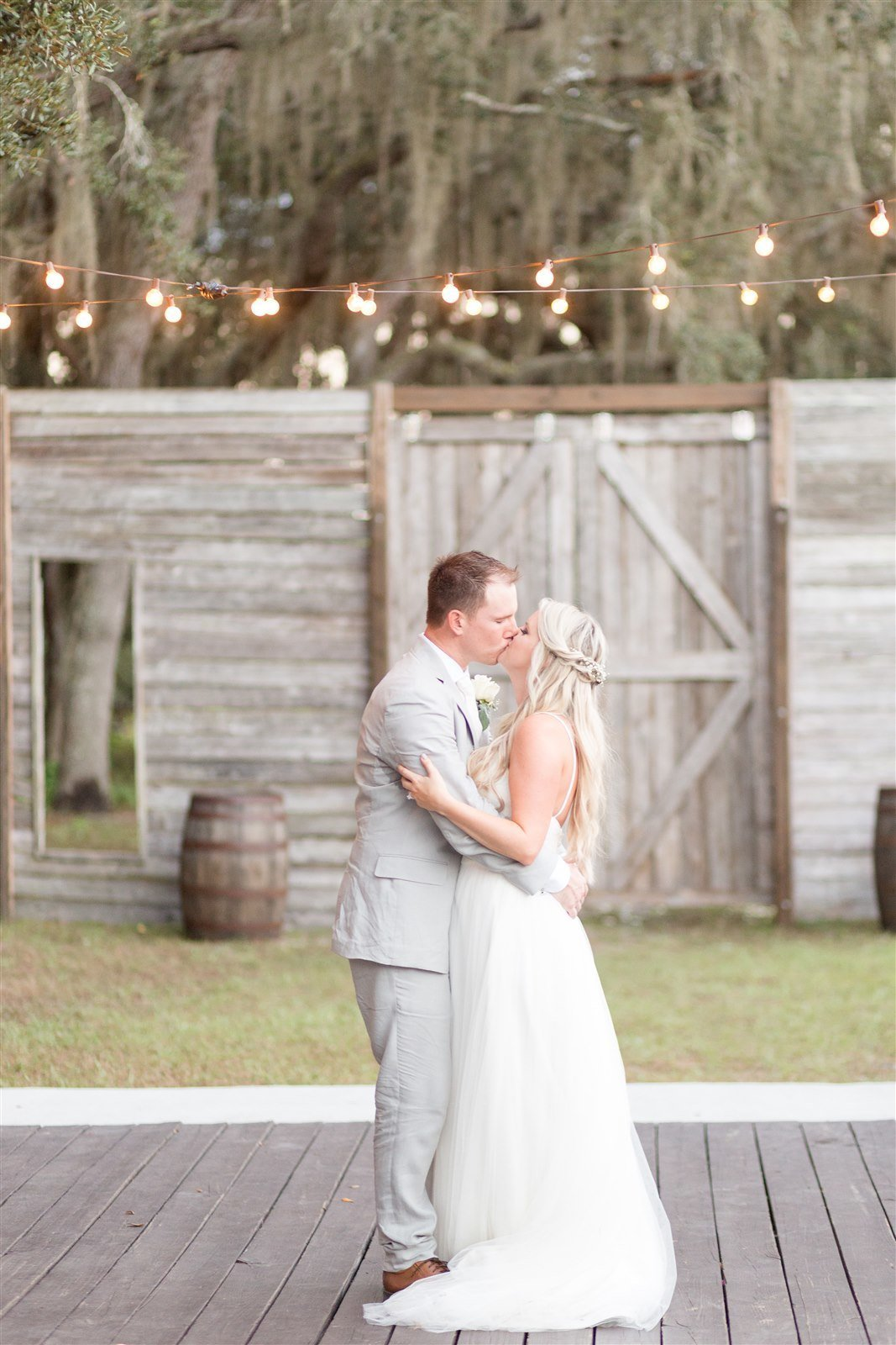 orange-blossom-barn-lakeland-florida-Chris-and-Micaela-photography-wedding-675