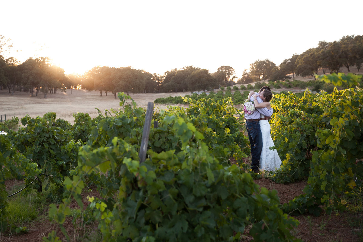 sacramento_wedding_photographer017