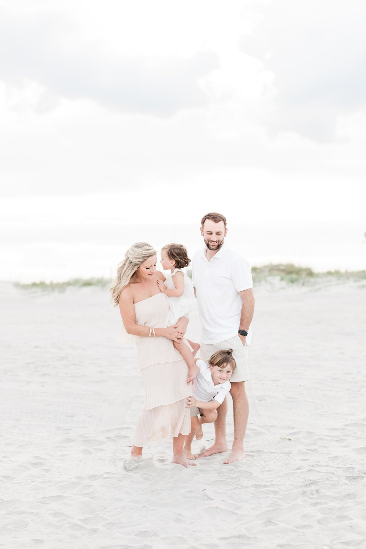 Charleston-Family-Photography-Beach-Session-_0011