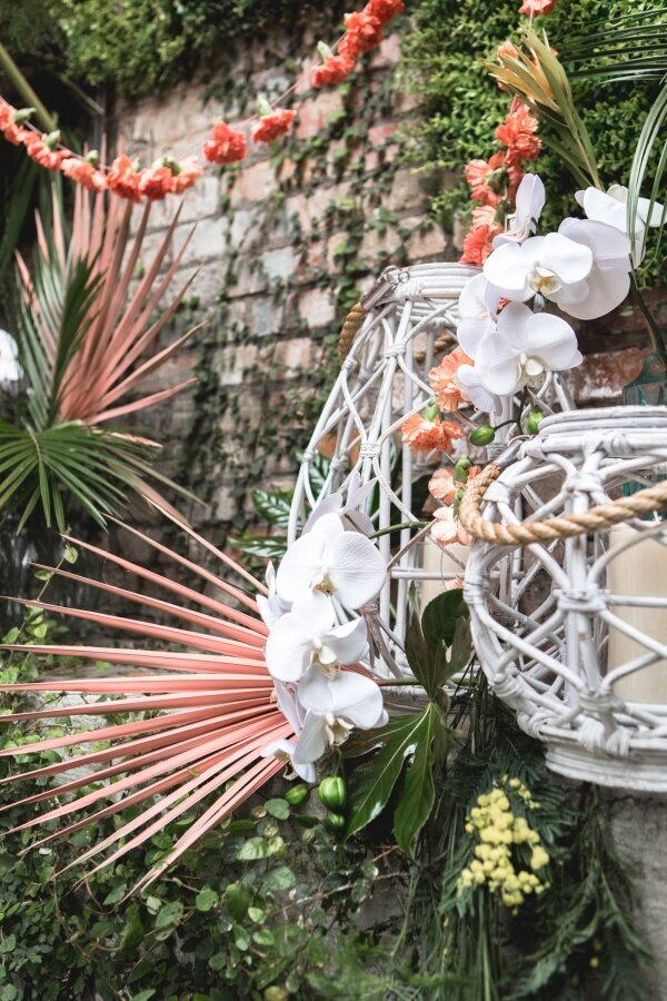 Tropical_Wedding_Decor_Los_Angeles