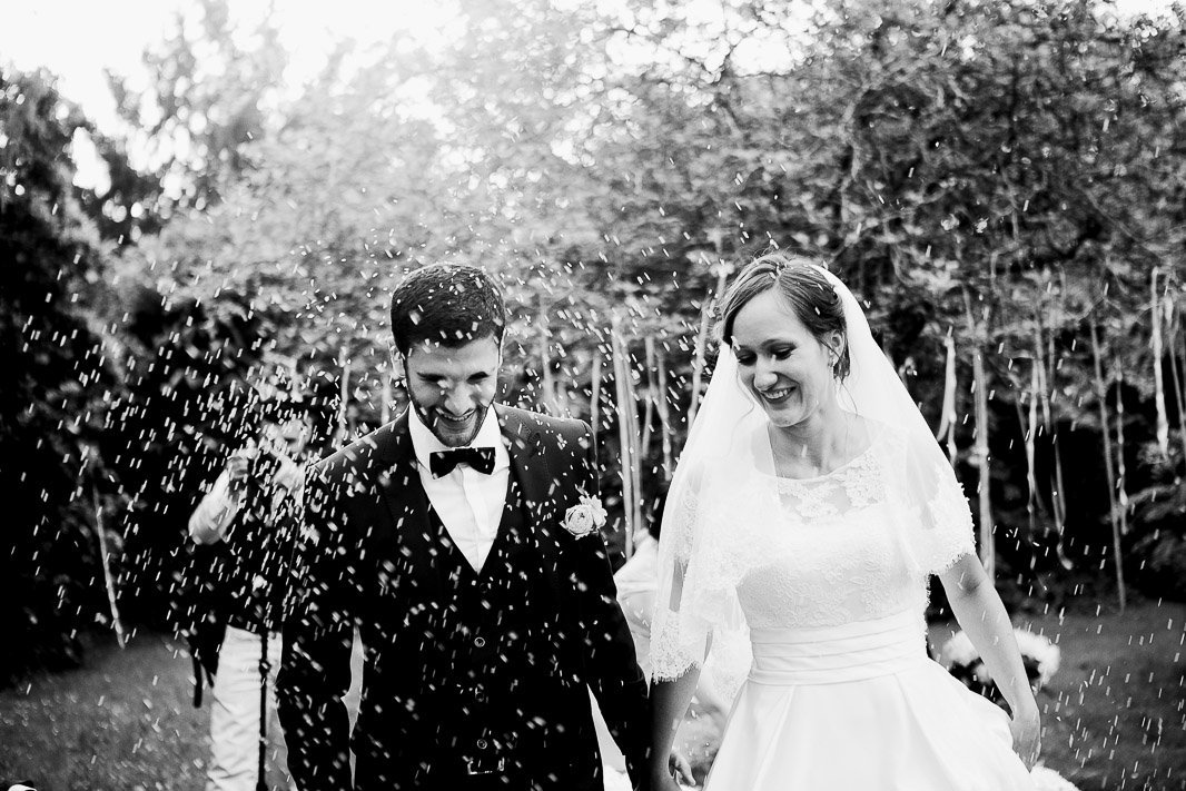 Val de Loire wedding photographer