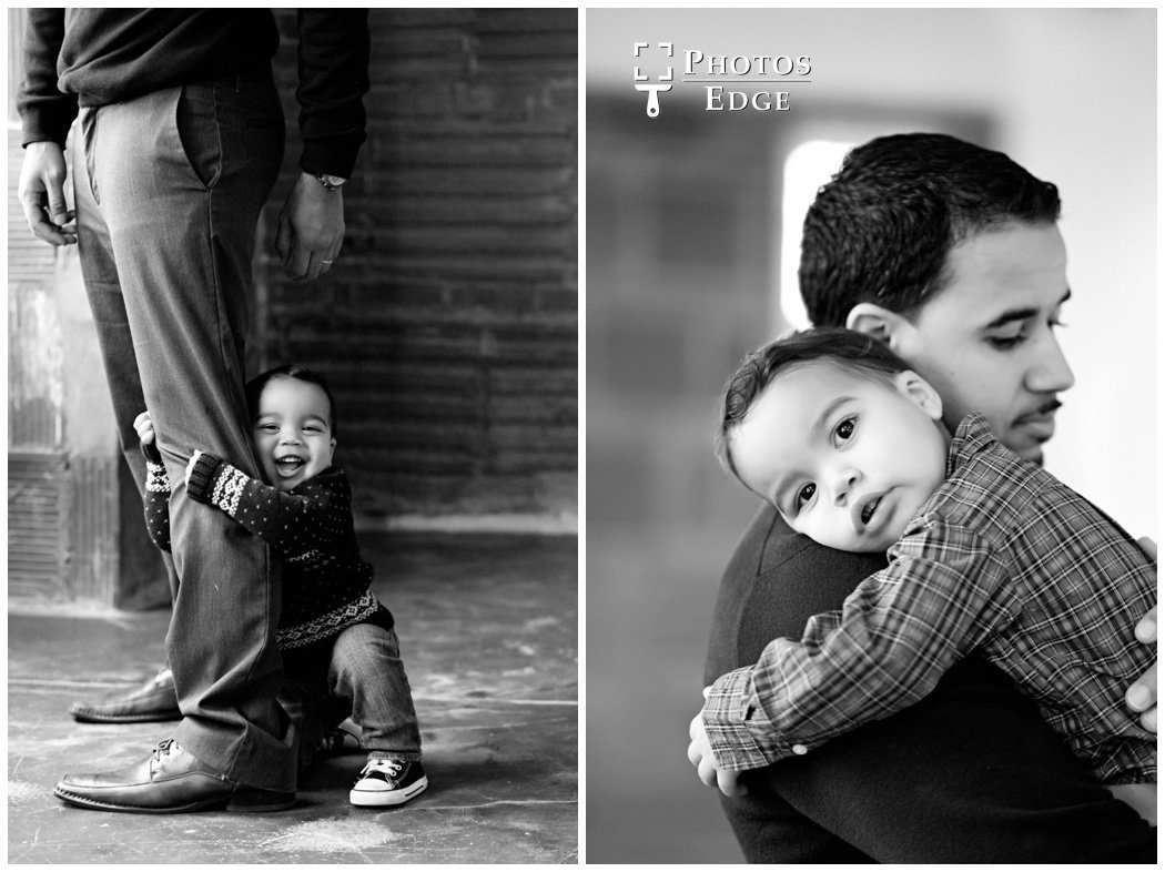Kansas City family portrait Photographers