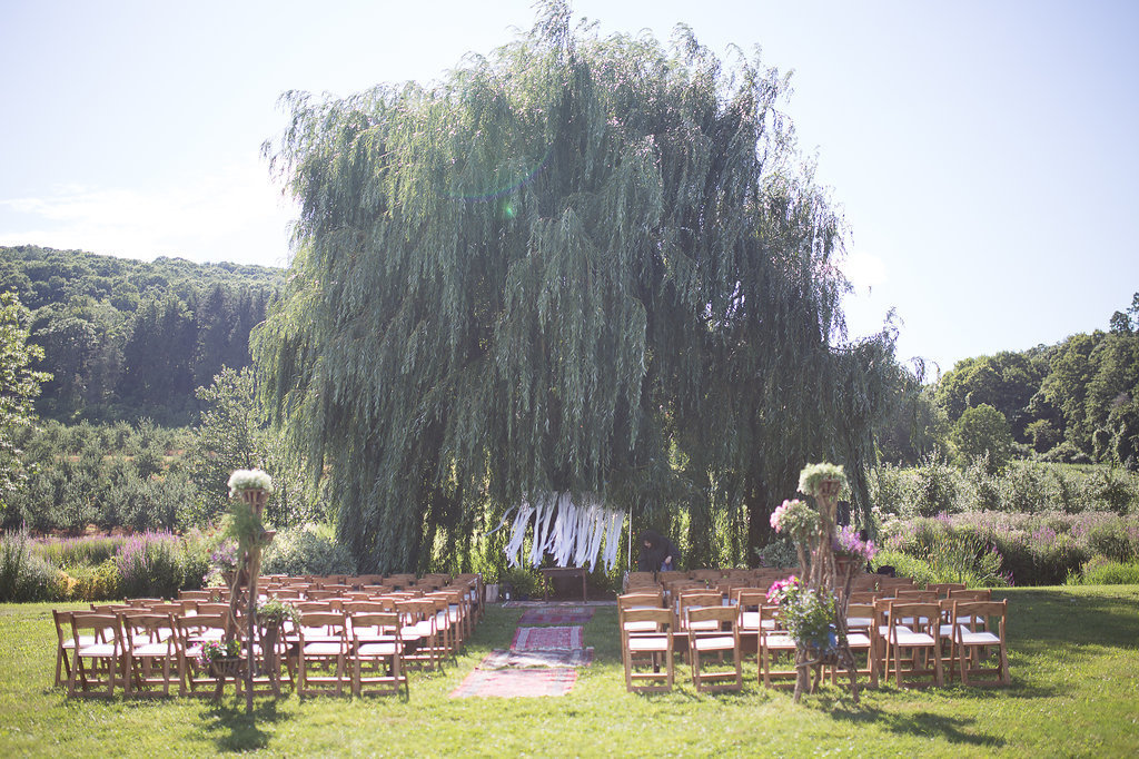 Monica_Relyea_Events_Dawn_Honsky_Photography_bride_and_groom_Nostrano_vineyard_ceremony_boho_Meg_and_TJ