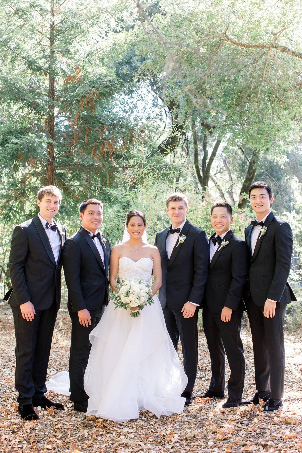 Solage_Calistoga_Auberge_Wedding-032