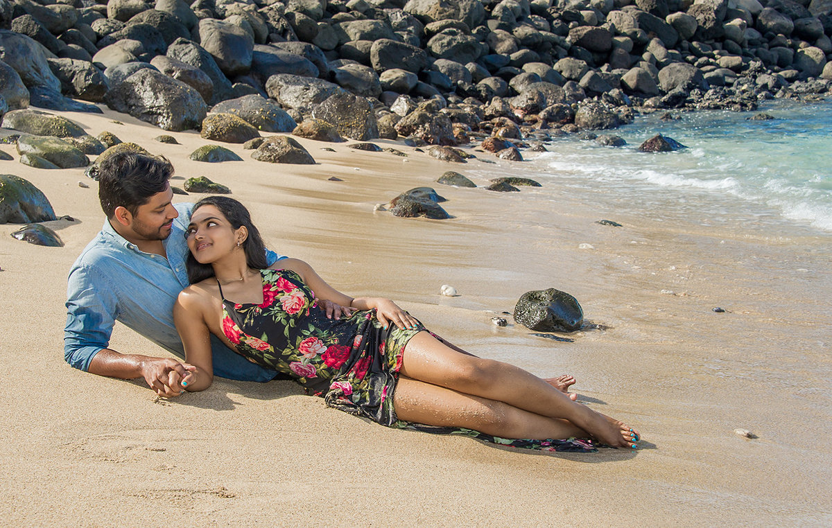 Couples Photography | Engagements | Maui | Kauai | Oahu | Big Island | Waikiki | Wailea | Kaanapali | Kapalua | Honolulu