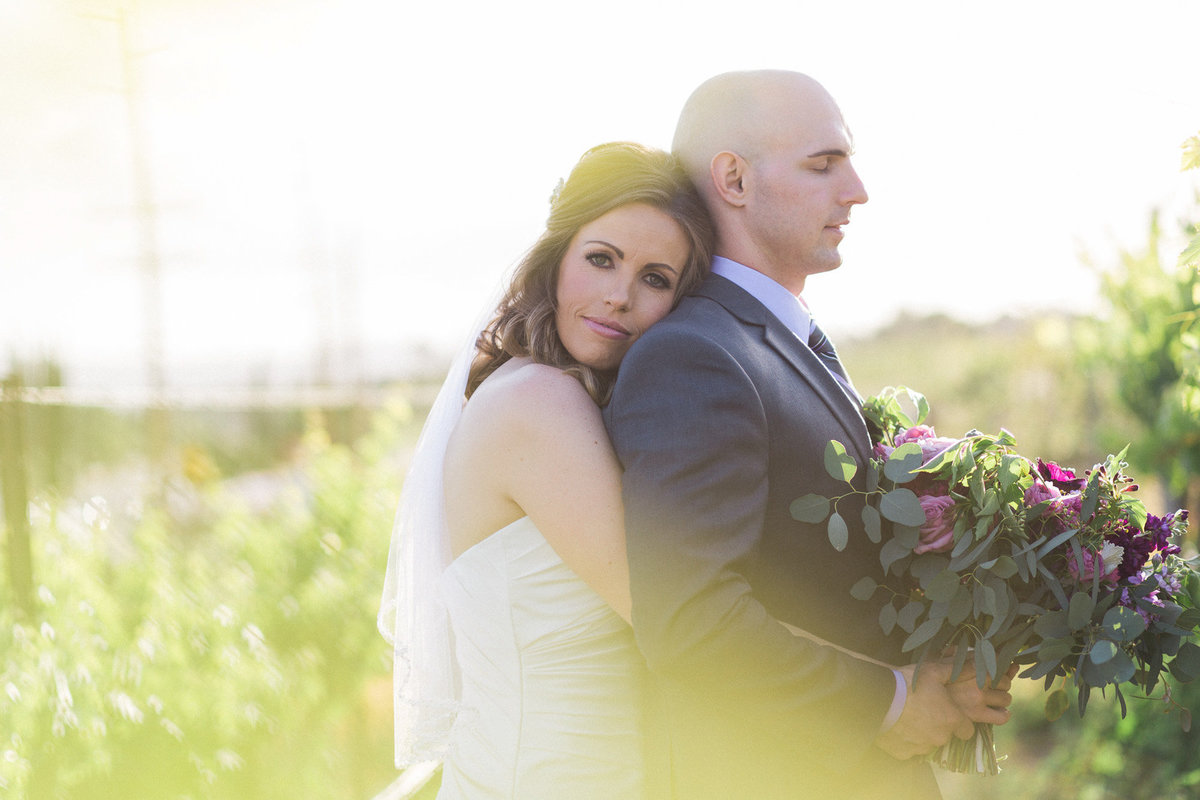 Wedding_Photographer_Temecula-45