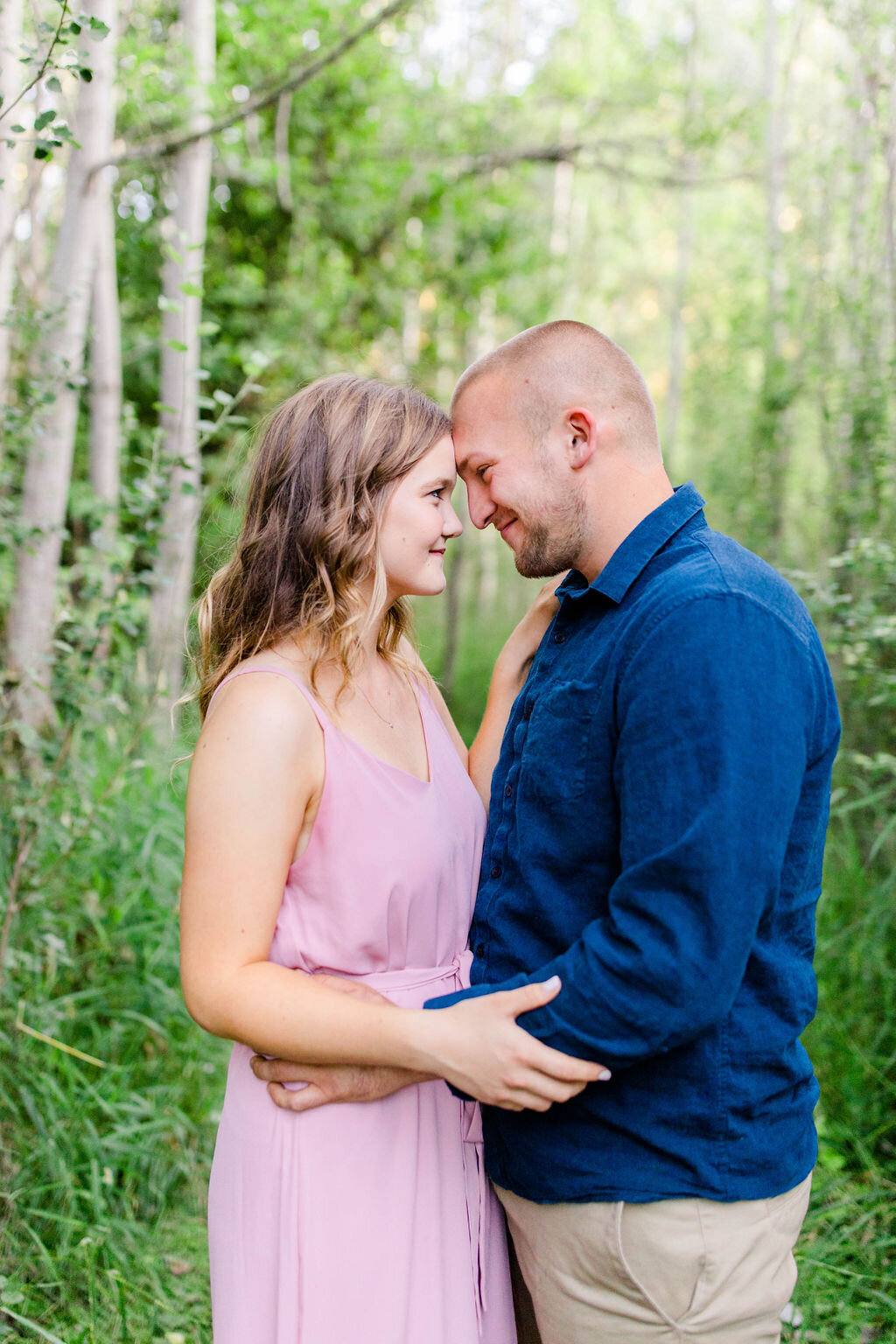 spokane-engagement-photos-010
