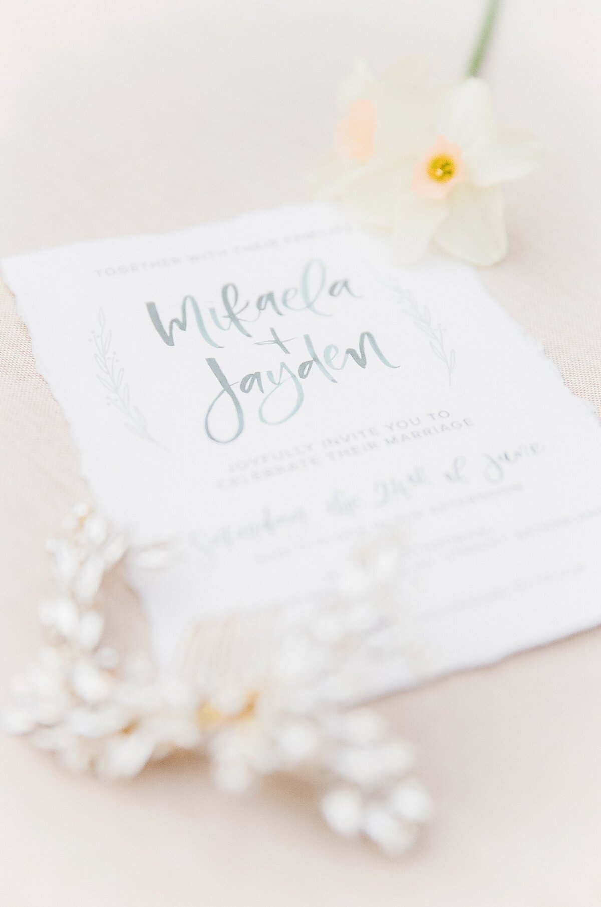 Anouschka_Rokebrand_workshop_wedding_082