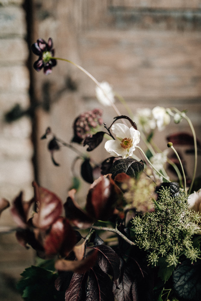 Flora_And_Grace_Tuscany_Destination_Wedding_Photographer (1 von 1)-16