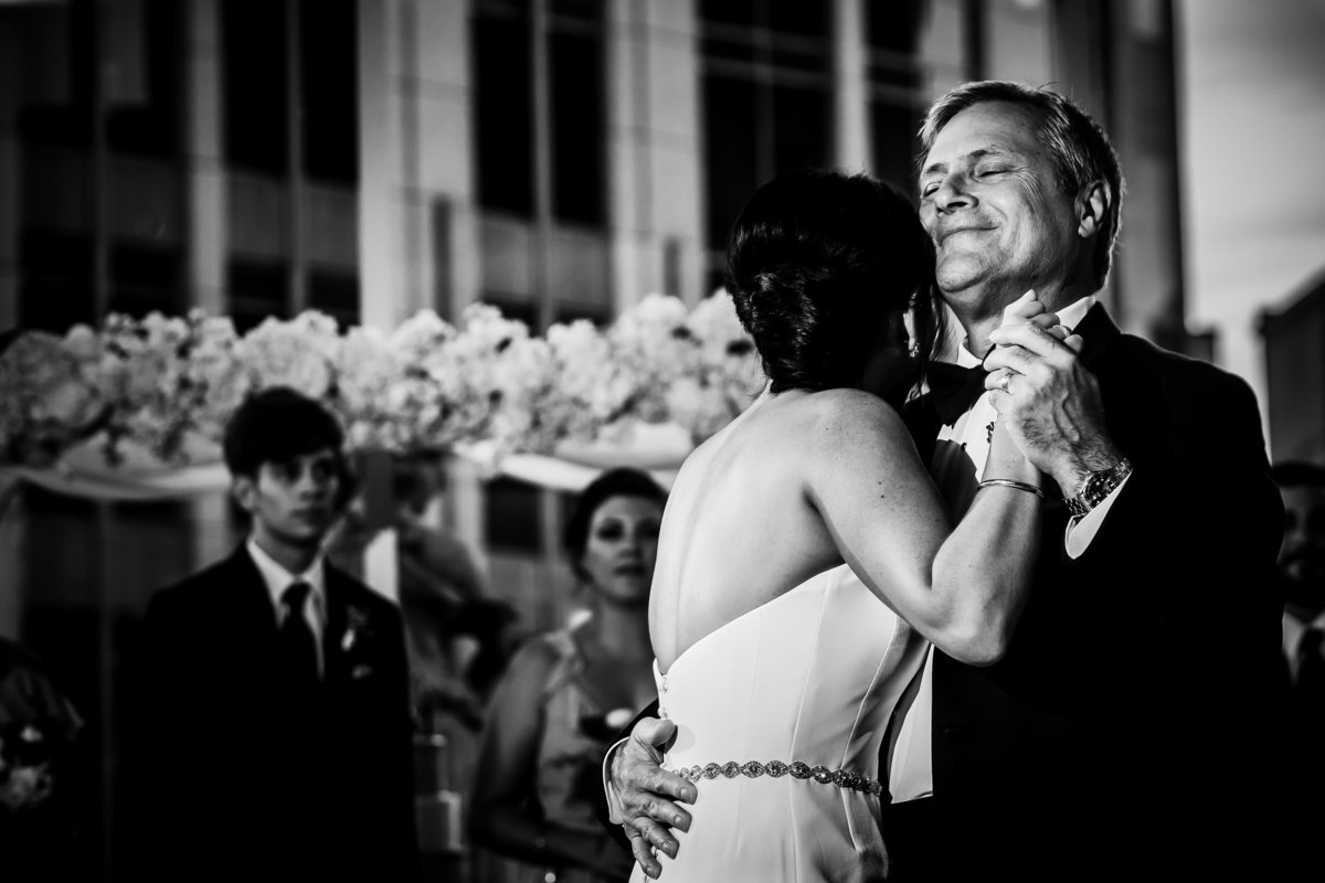 Foundation for the Carolinas Wedding- Morgan and Matt-504