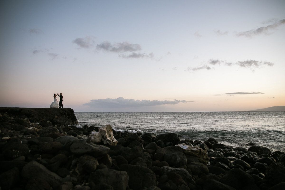 Olowalu_Plantation_House_Maui_Wedding_042