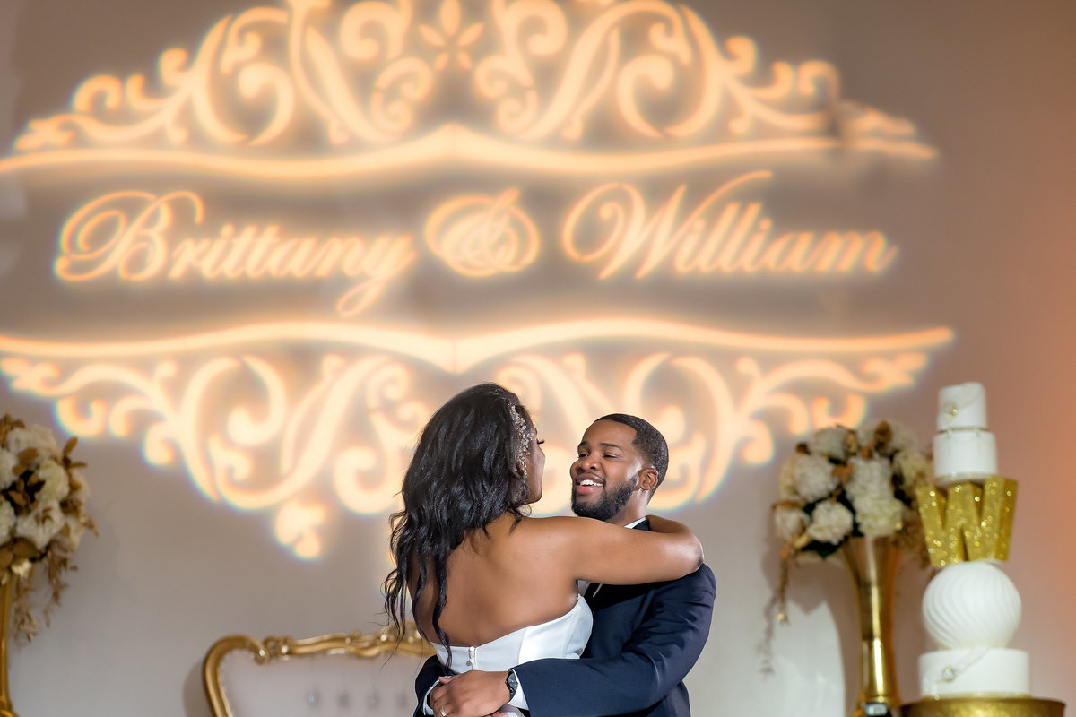Brittany & William-679-49