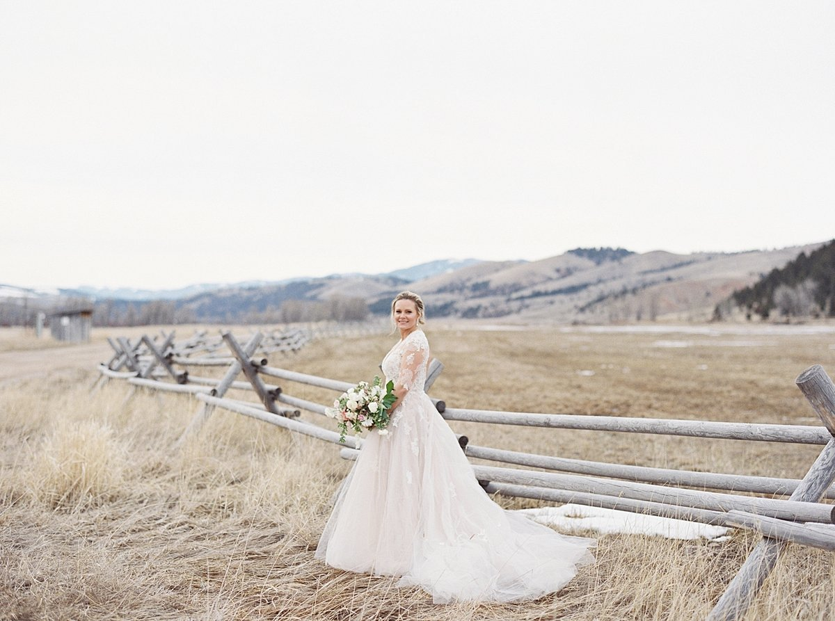ranch.rock.creek.wedding.montana.simplysarah103