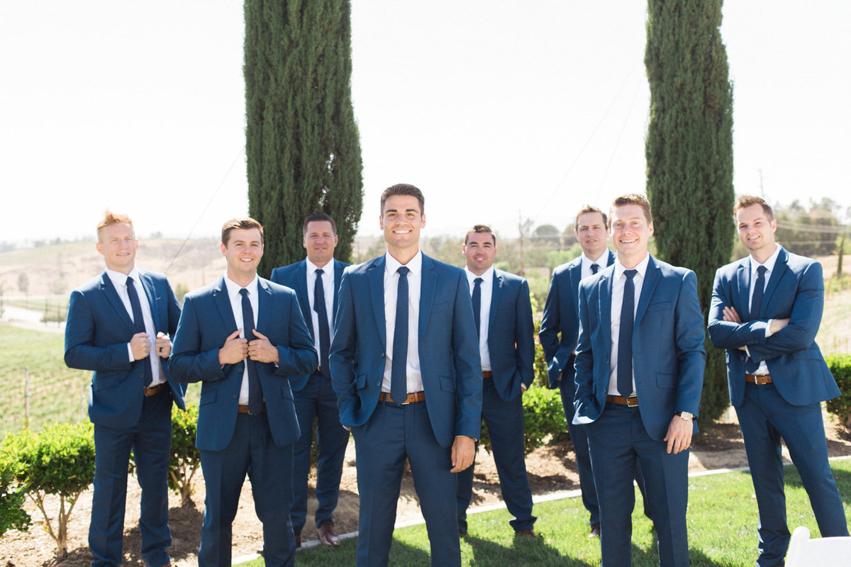 39_Temecula_Wedding_Photographers-3