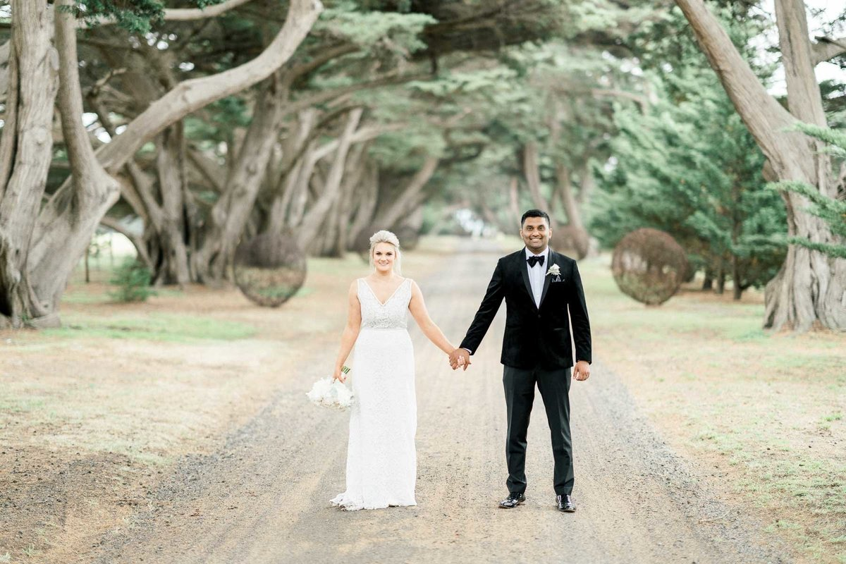 trenavin-chapel-phillip-island-wedding-heart+soul-weddings-sally-sean-01399