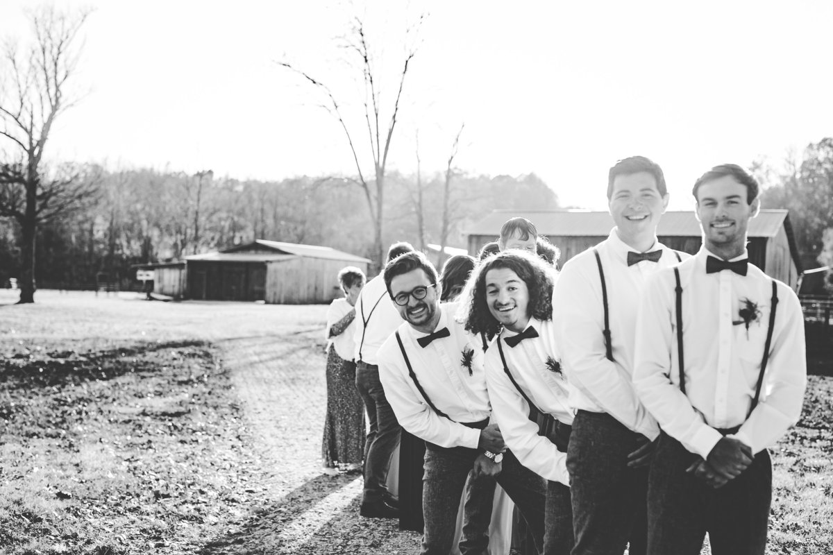 Cactus Creek Barn - Dickson Wedding - Dickson TN - Outdoor Weddings - Outdoor Wedding - Nashville Wedding - Nashville Weddings - Nashville Wedding Photographer - Nashville Wedding Photographers013