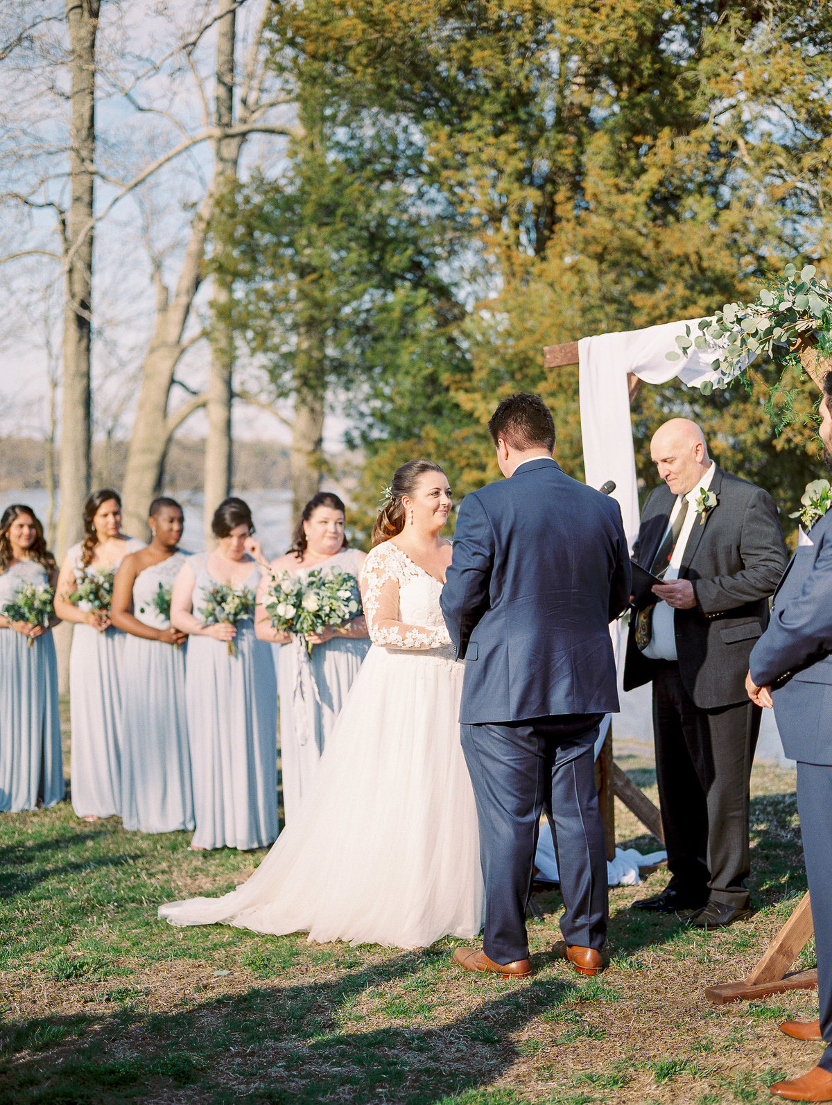 Megan_Harris_Photography_Fine_Art_Chestertown_Maryland_Wedding_Blog (31 of 61)
