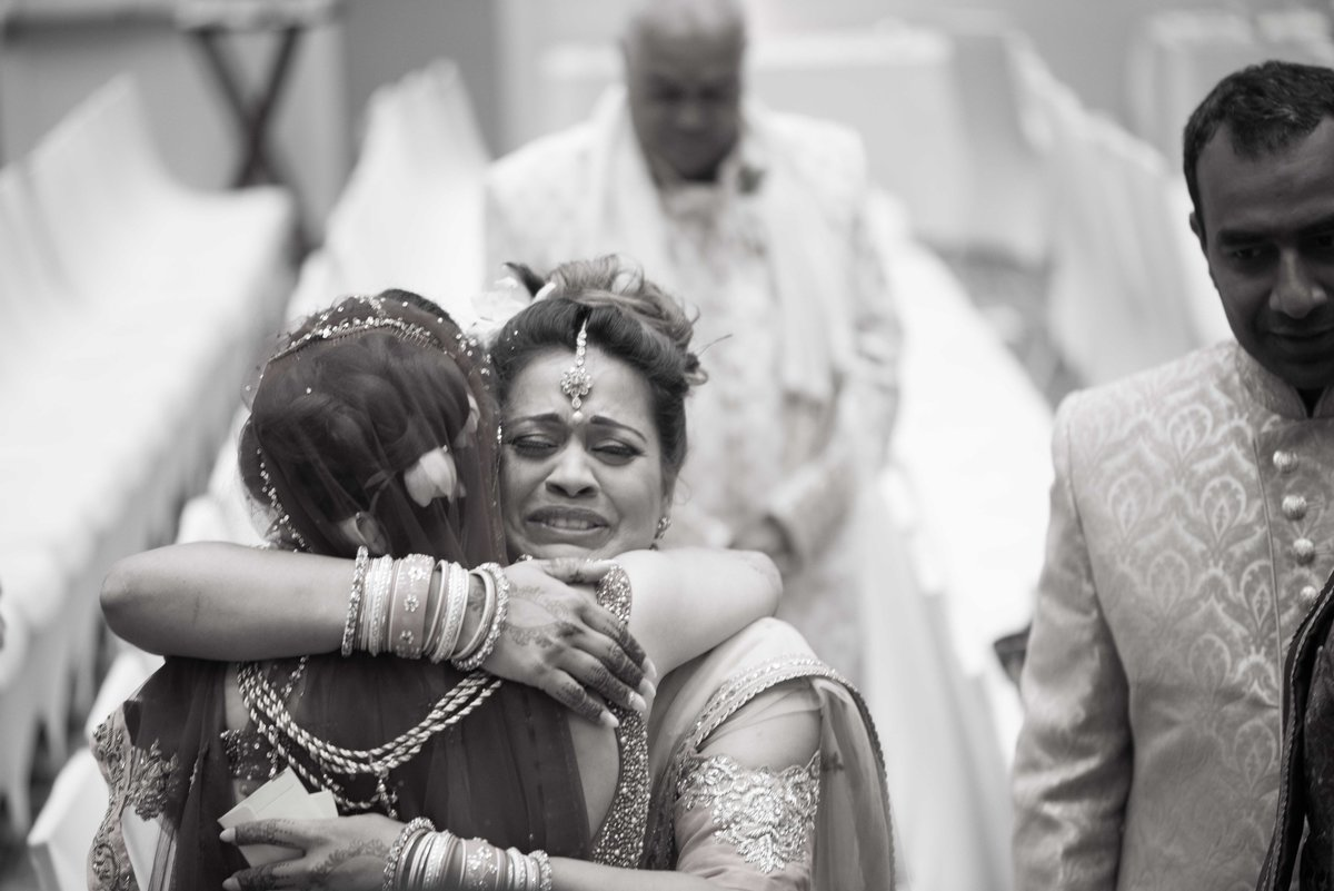 indian-bride-crying-0002