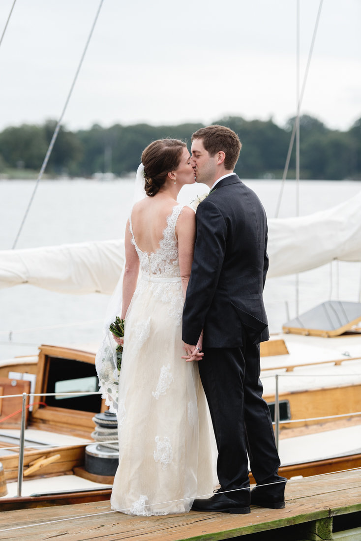 tidewater_inn_wedding_easton_maryland_st_michaels_eastern_shore_oxford_washignton_dc_karenadixon_2018-402