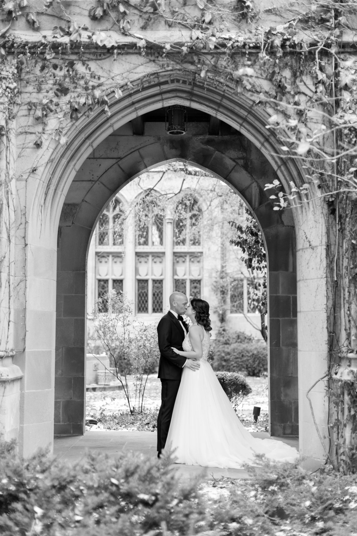 Newberry-Library-Wedding-Chicago-039