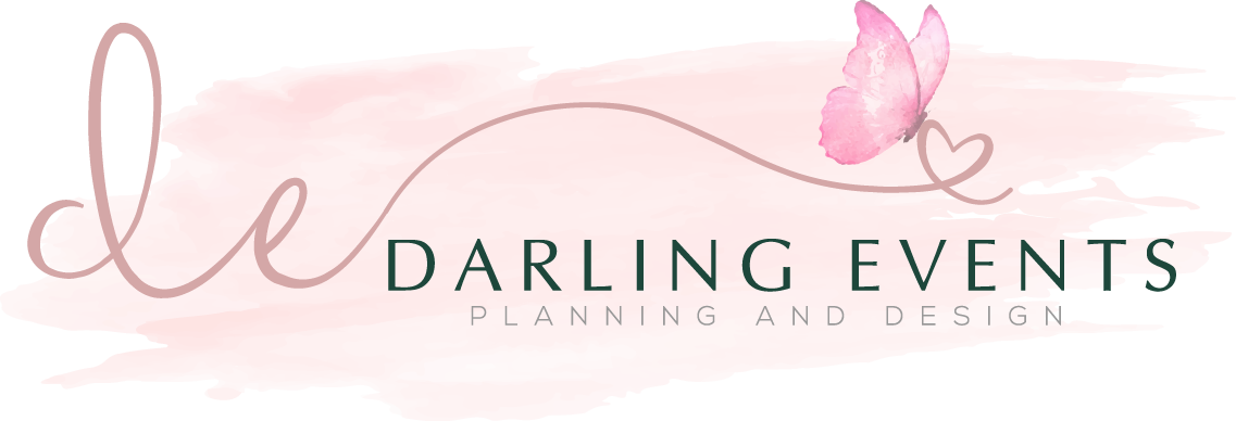 Darling Events alternative