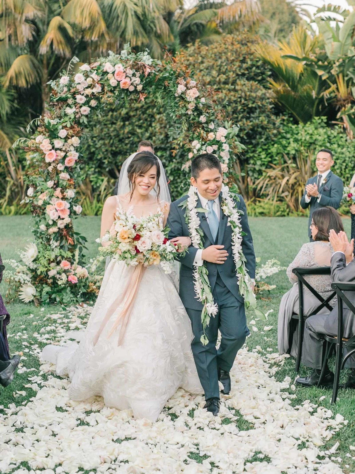 four-seasons-biltmore-santa-barbara-wedding-119