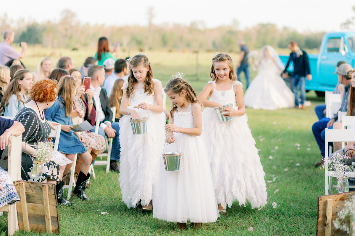 charlotte-wedding-photography-megan-pitts00082
