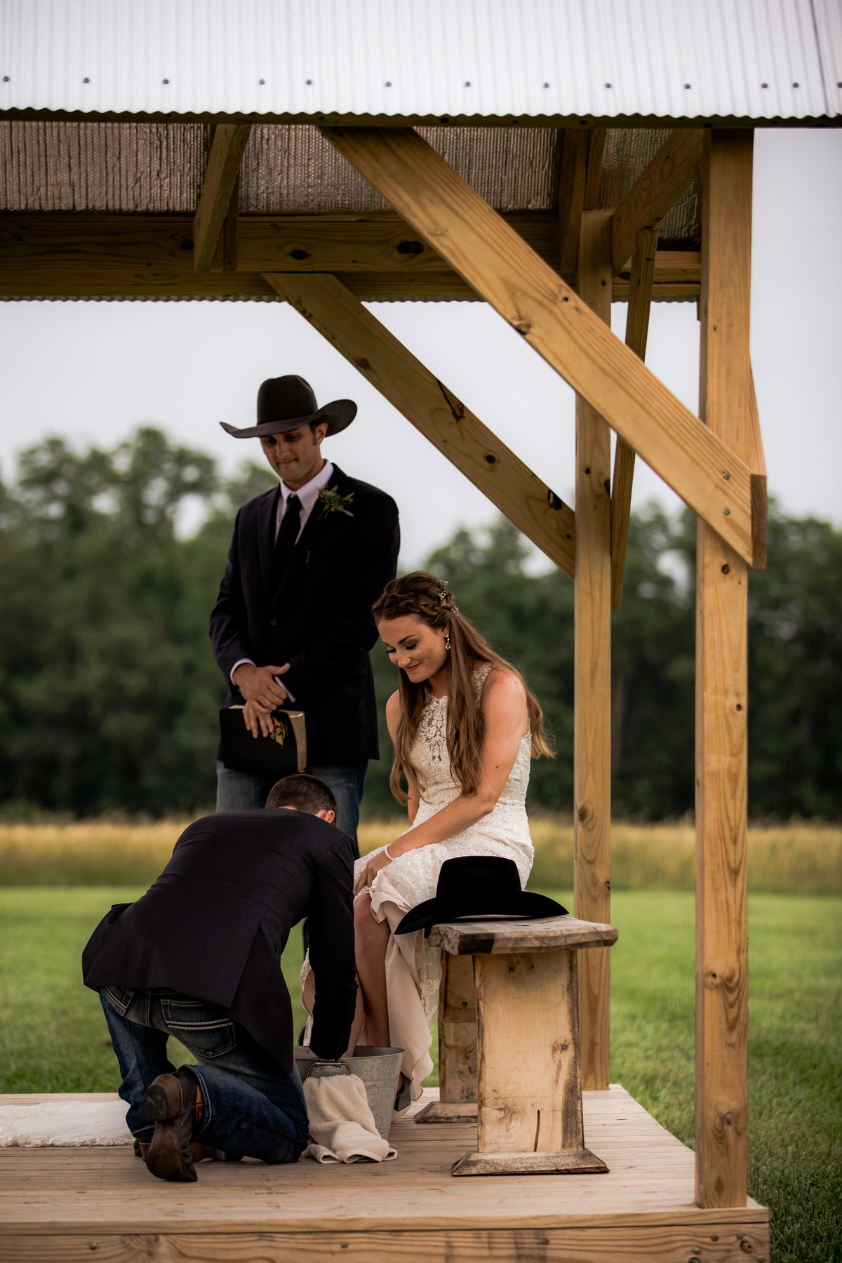 Nsshville Bride - Nashville Brides - The Hayloft Weddings - Tennessee Brides - Kentucky Brides - Southern Brides - Cowboys Wife - Cowboys Bride - Ranch Weddings - Cowboys and Belles101