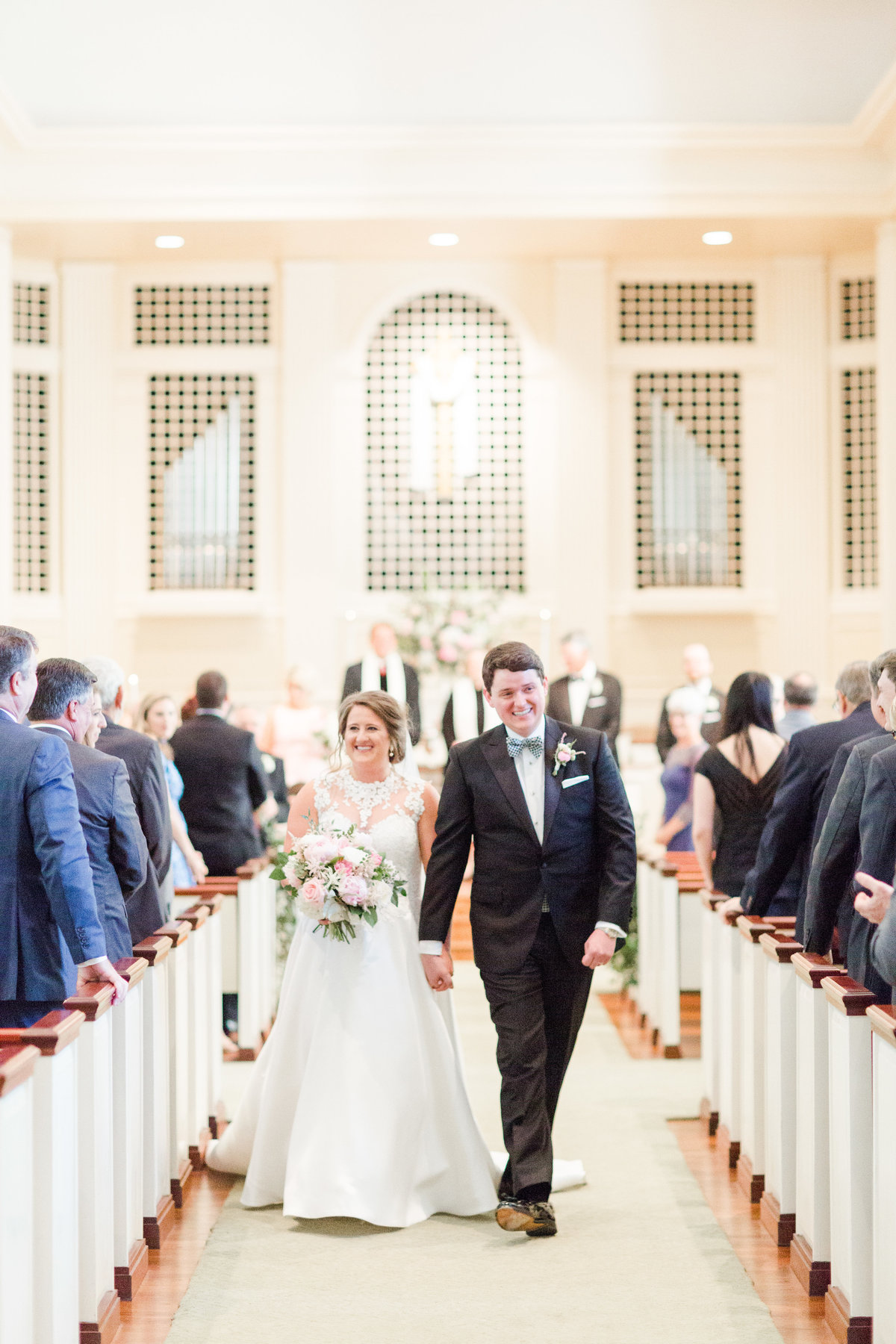 HYP_Madison_and_James_Wedding_0048