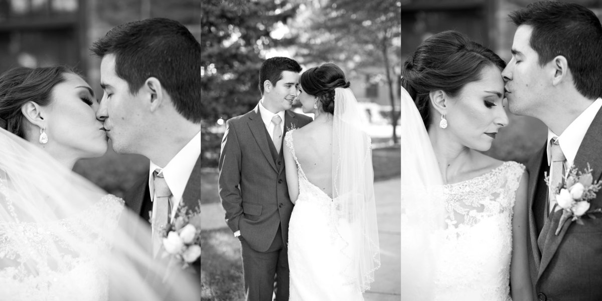 Danielle+Mike{wedding}_524_WEB