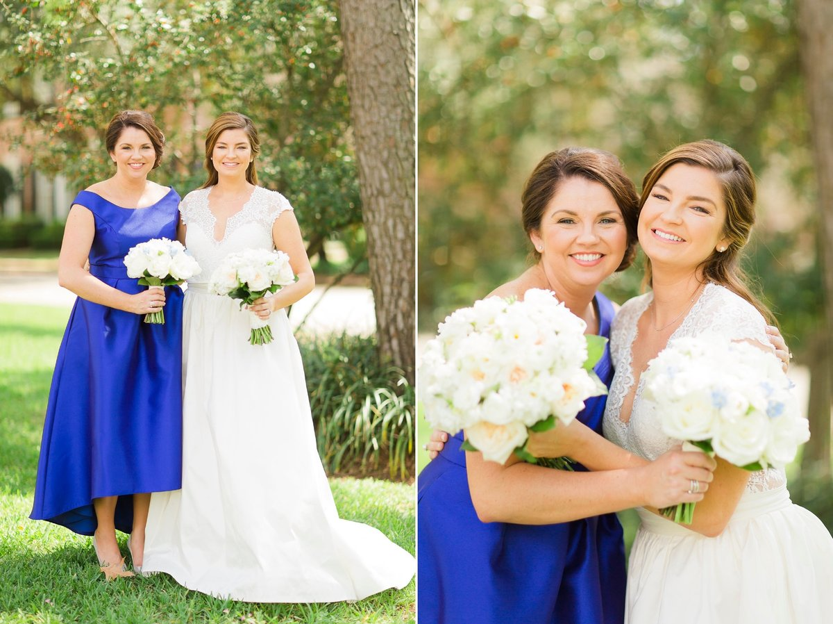 Megan-and-Brian-Lakeside-Country-Club-Houston-Wedding-Planner-Love-Detailed-Events-The-Cotton-Collective 7