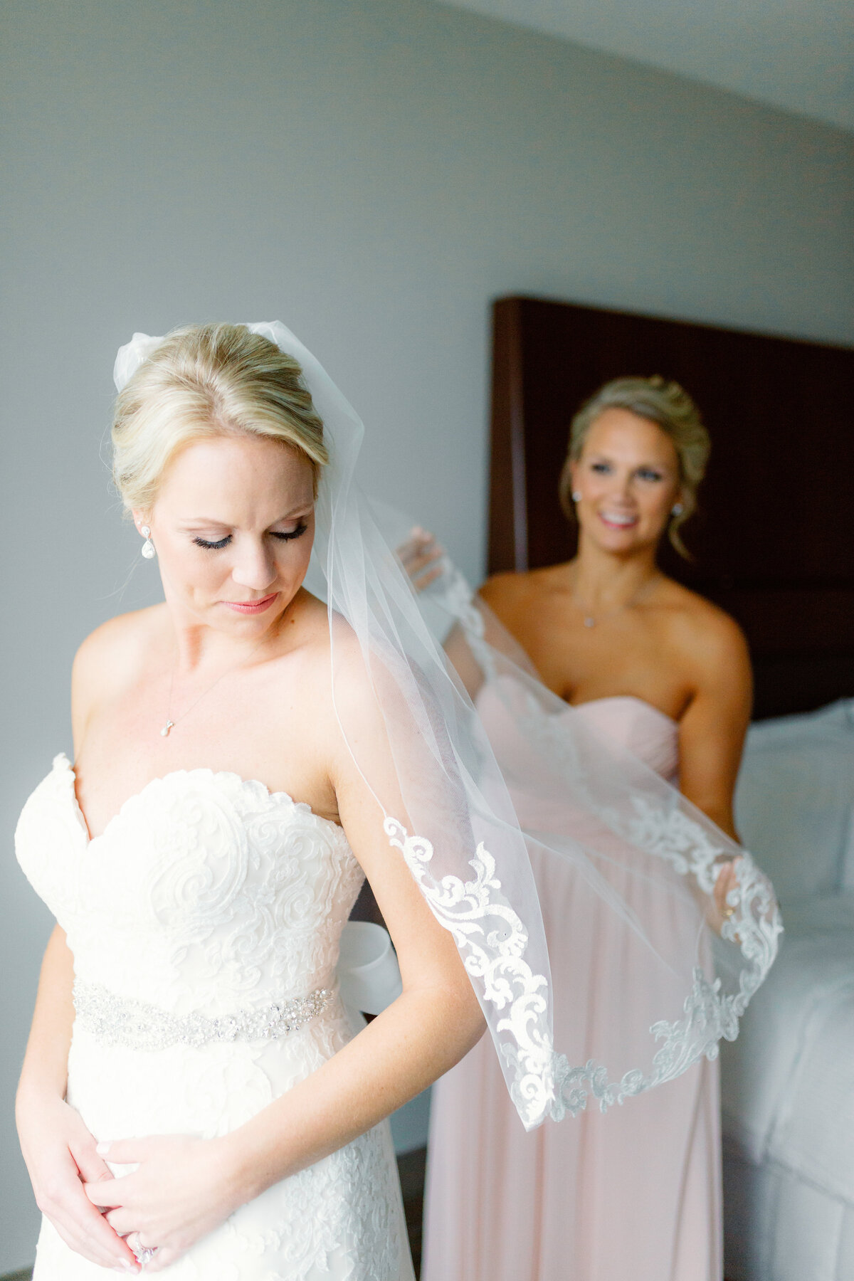 charlotte-wedding-photography-megan-pitts00258