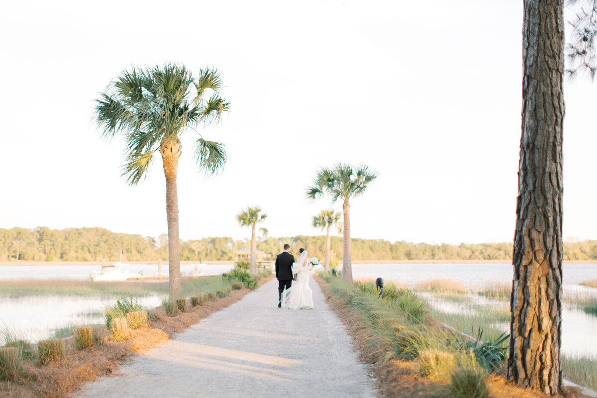 Powell_Oldfield_River_Club_Bluffton_South_Carolina_Beaufort_Savannah_Wedding_Jacksonville_Florida_Devon_Donnahoo_Photography_0924