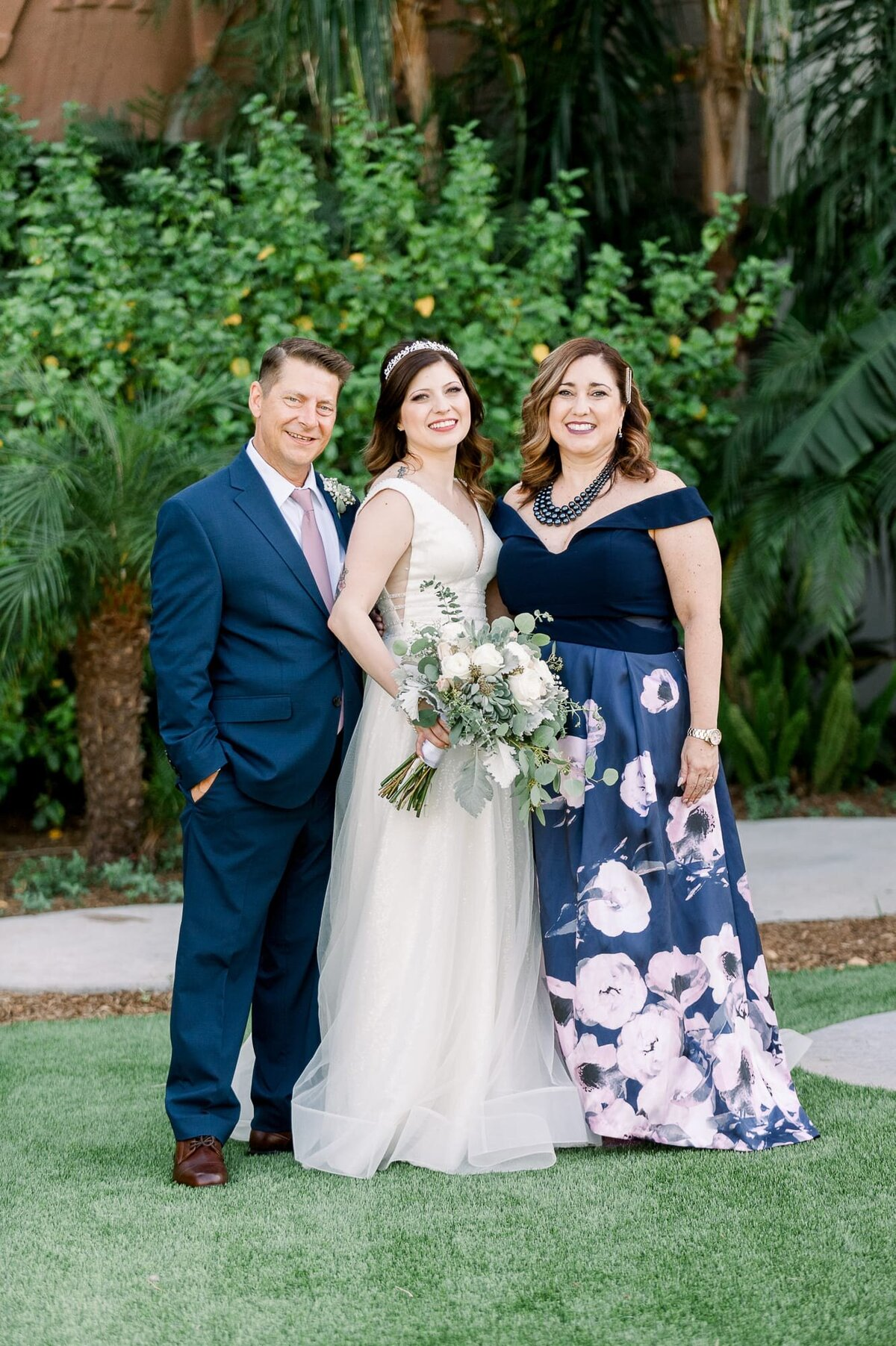 Hotel-Valley-Ho-Wedding-by-Leslie-Ann-Photography-00058