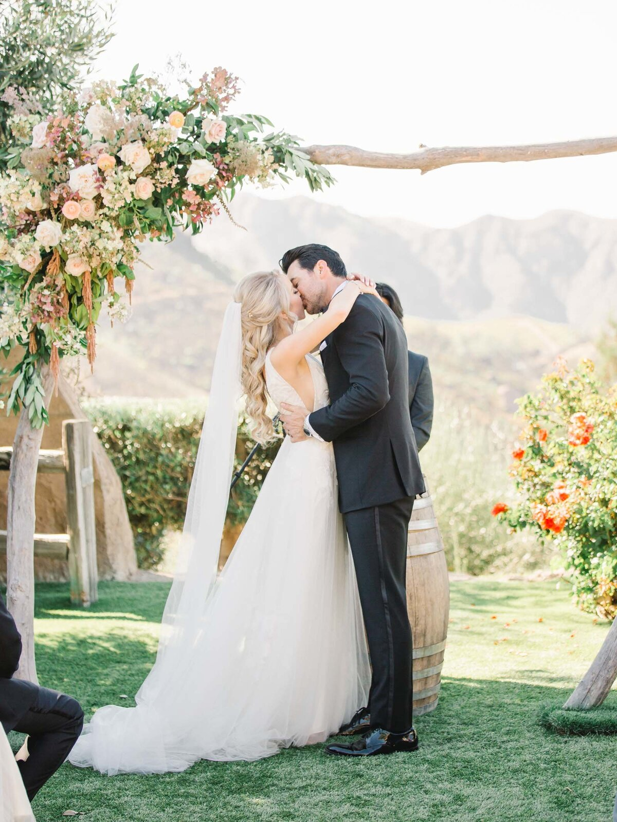 cielo-farms-wedding-56
