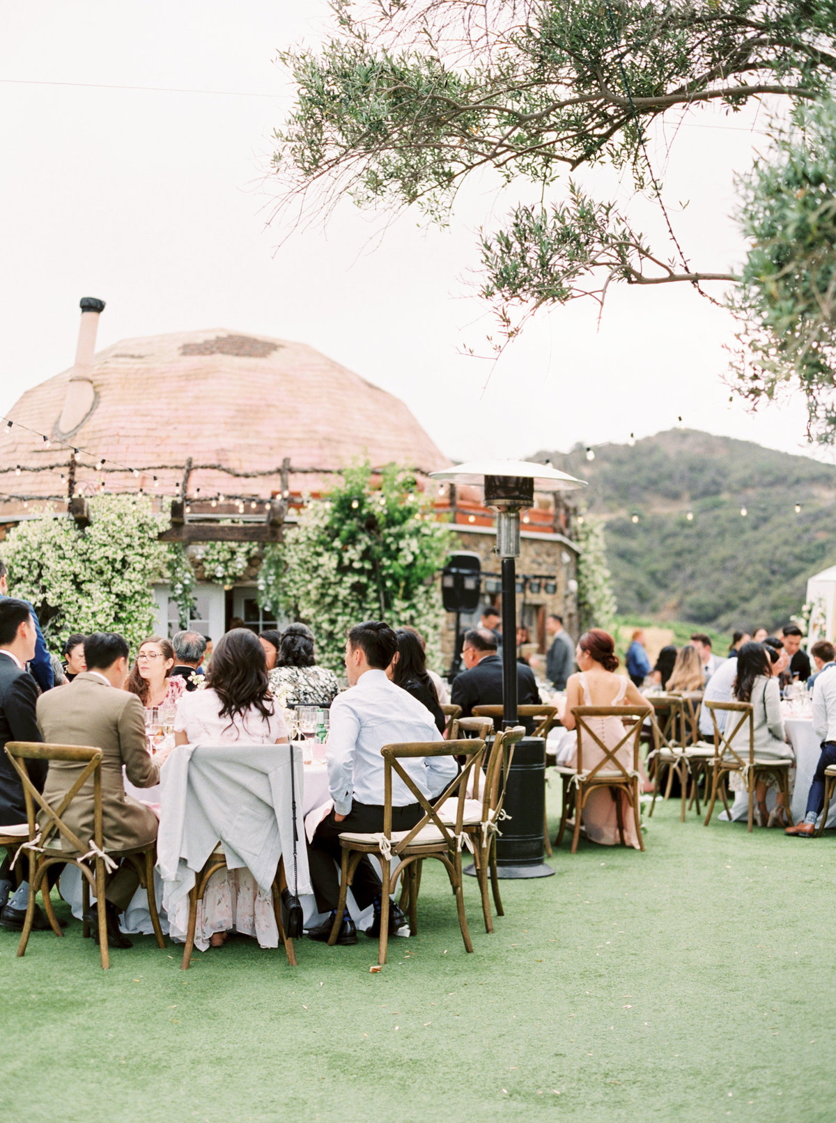 saddlerock-ranch-wedding-106