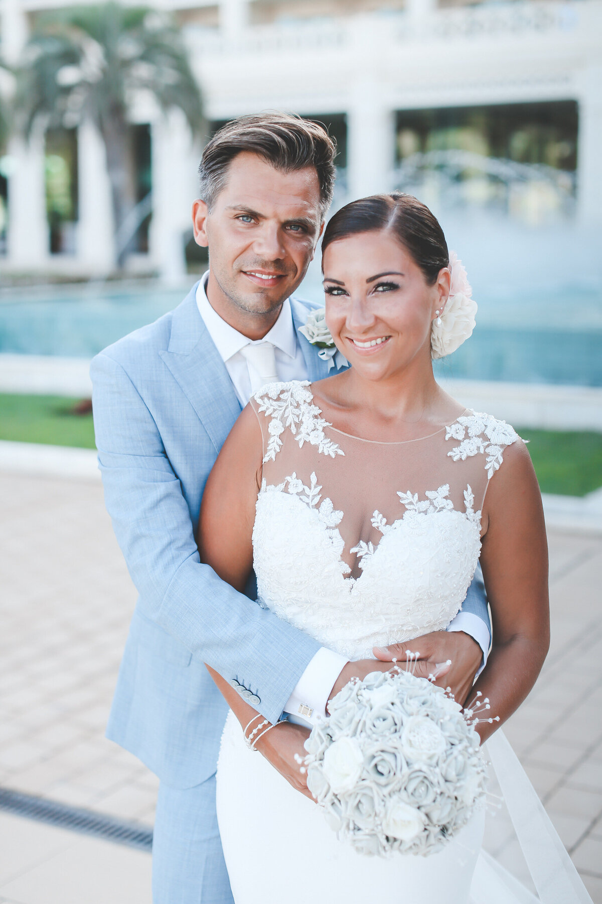DESTINATION-WEDDING-SPAIN-HANNAH-MACGREGOR-PHOTOGRAPHY-0037