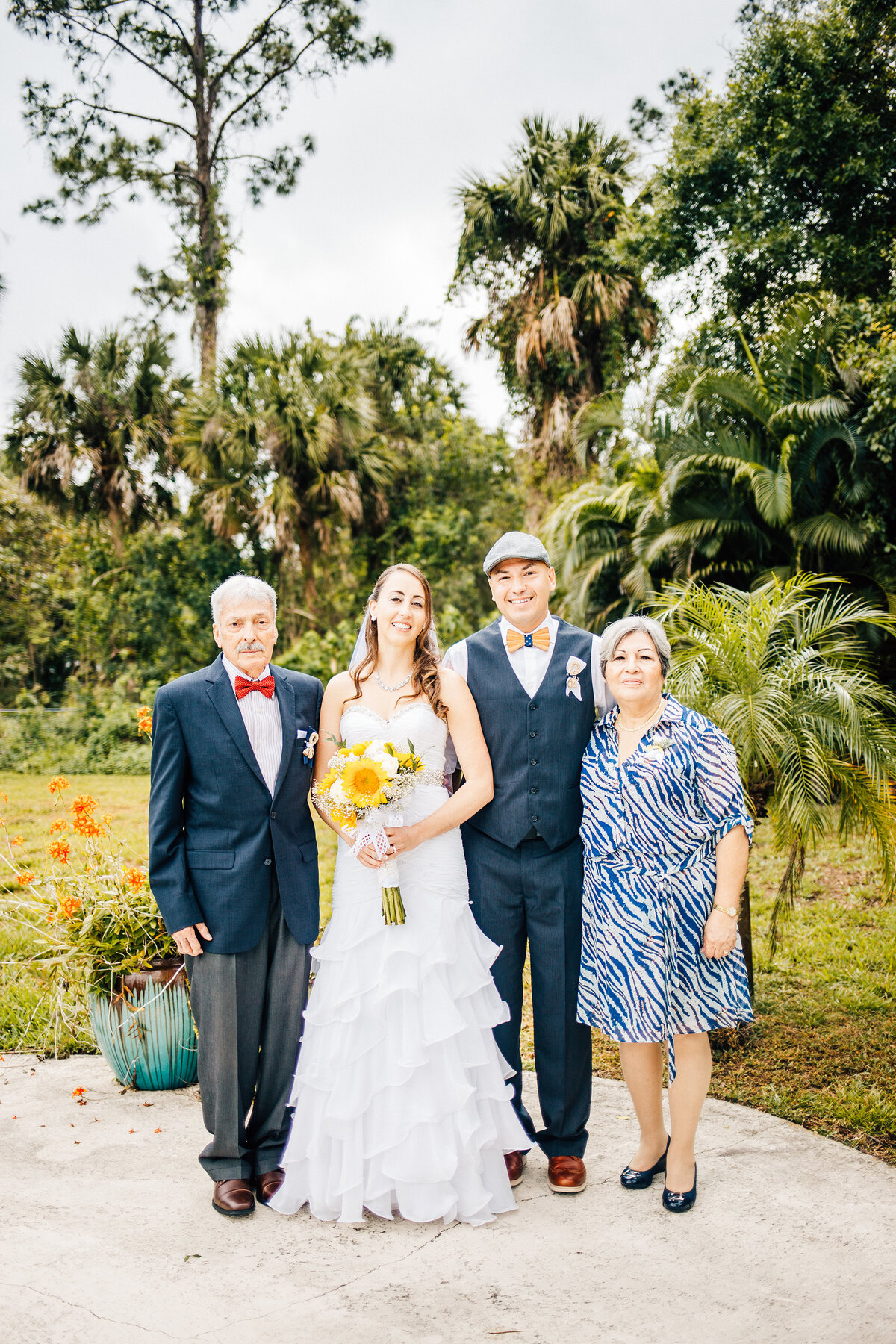 Kimberly_Hoyle_Photography_Marrero_Millikens_Reef_Wedding-23